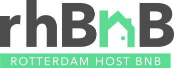 Rotterdam Host BnB